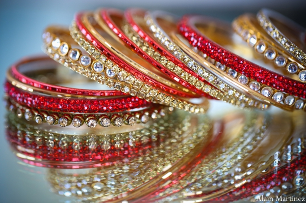 Indian wedding bangles traditional jewelry