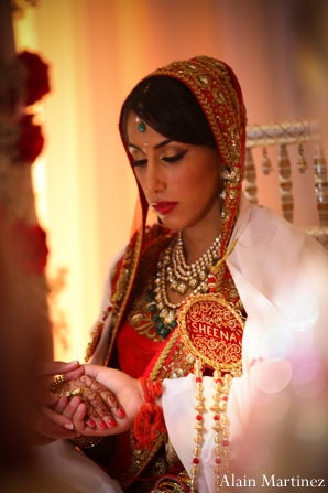 Indian wedding ceremony traditions customs
