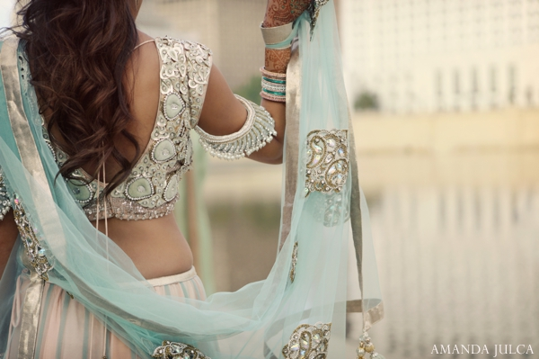 bridal fashions,indian wedding sangeet,sangeet outfits,portraits of the bride and groom,bride and groom sangeet,fashions,sangeet fashions,AMANDA JULCA