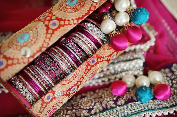 bridal jewelry,indian bridal jewelry,indian wedding bangles,AMANDA JULCA,indian wedding details,bridal colors,inspiration for bridal palette