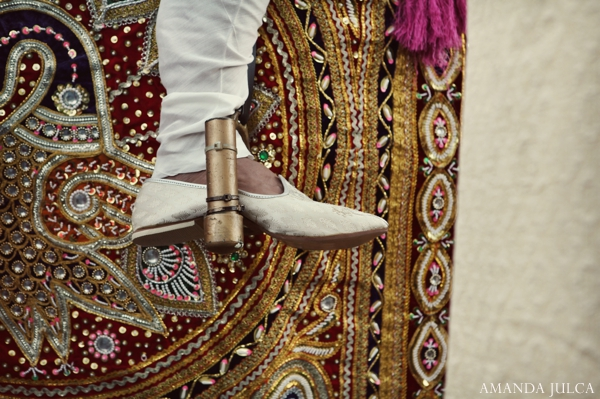 Baraat,indian wedding baraat,traditional wedding baraat,groom on horse,AMANDA JULCA,groom's traditional baraat,groom celebration,baraat horse