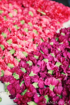 hot pink,baby pink,Floral & Decor,Planning & Design,floral,AMANDA JULCA,floral garlands