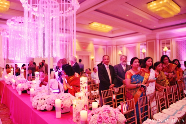 Lighting,ceremony,indian wedding ceremony,lighting at ceremony venue,AMANDA JULCA,traditional ceremony inspiration