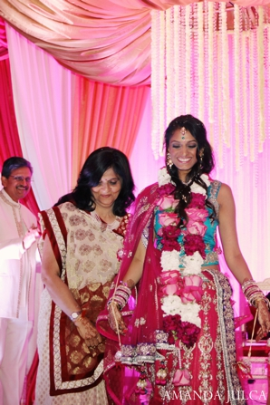 Indian wedding ceremony traditional customs ideas in Columbus, Ohio Indian Wedding by Amanda Julca