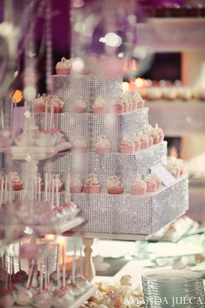 Featured Indian Weddings,Maharani Hall of Fame,Beach Weddings,Destination Indian Weddings,cakes and treats,Planning & Design,reception desserts,indian wedding dessert ideas,indian wedding desserts,AMANDA JULCA