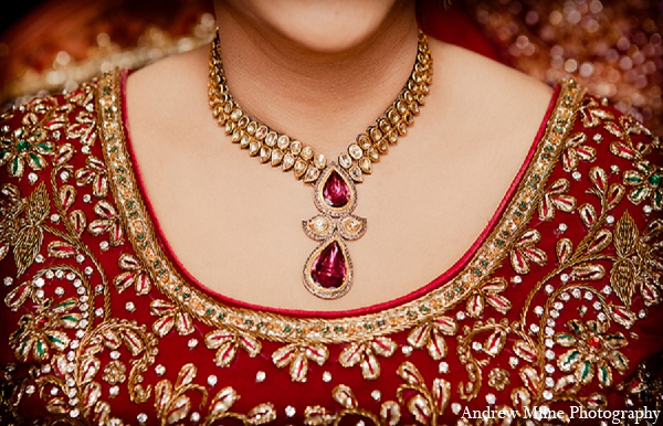 indian weddings,indian wedding jewelry,indian bridal jewelry,bridal indian jewelry,indian wedding jewelry sets