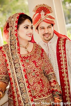 bride groom dresses for indian wedding | Wedding