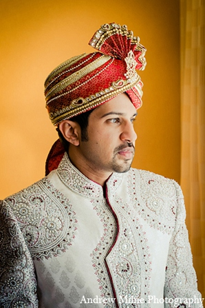 indian wedding photography,south indian wedding photography,indian wedding photo,indian wedding ideas,indian wedding pictures,indian weddings