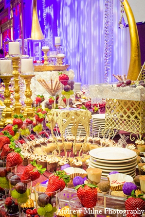 outdoor indian wedding decor,indian wedding decorator,indian wedding decorations,indian wedding dessert,indian wedding treats,indian weddings