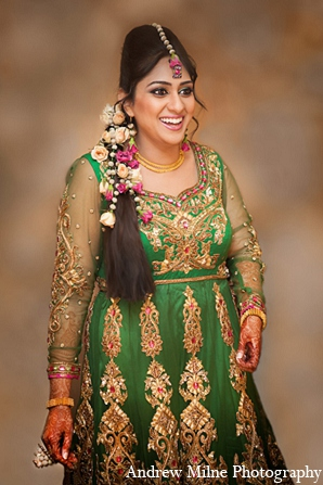 indian weddings,indian wedding wear,indian wedding outfits,indian wedding clothes,indian bridal clothing