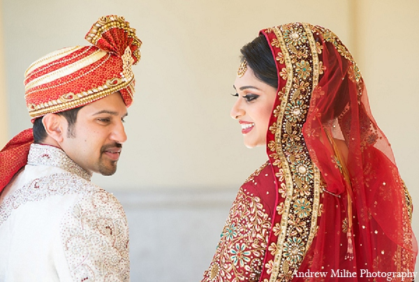 indian wedding cinematography,indian weddings,indian bride