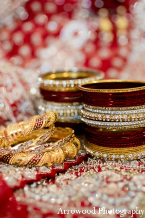 Photography,indian wedding photography,south indian wedding photography,Arrowood Photography