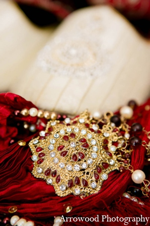 Indian wedding clothing in San Francisco, California Indian Wedding by Arrowood Photography