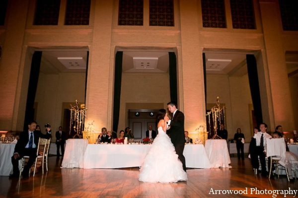 Indian wedding reception venues in San Francisco, California Indian Wedding by Arrowood Photography