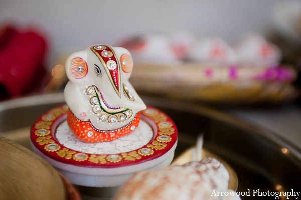 Indian wedding site in San Francisco, California Indian Wedding by Arrowood Photography