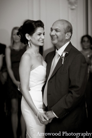 white,gray,indian wedding photos,indian wedding photo,wedding photos ideas,Arrowood Photography