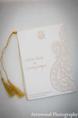 invitations & wedding stationery,Photography,traditional indian wedding,indian wedding traditions,indian wedding cards,indian wedding card,Arrowood Photography