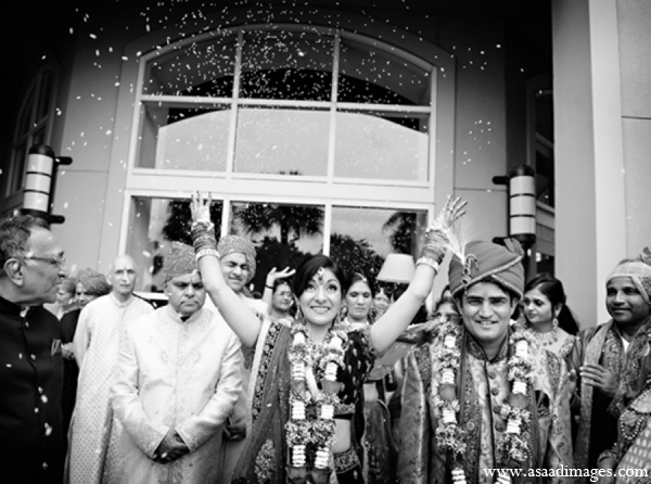 Photography,ceremony,traditional indian wedding,indian wedding traditions,Asaad Images