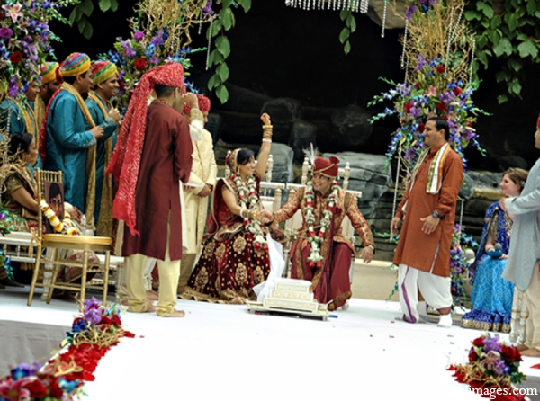 ceremony,traditional indian wedding,indian wedding traditions,Asaad Images