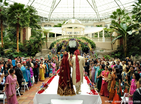 San Francisco,Bridal Jewelry,ceremony,mandap,traditional indian wedding,indian wedding traditions,Asaad Images