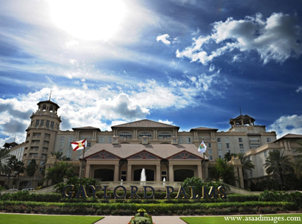 Indian wedding venues gaylord palms in Orlando, Florida Indian Wedding by Asaad Images