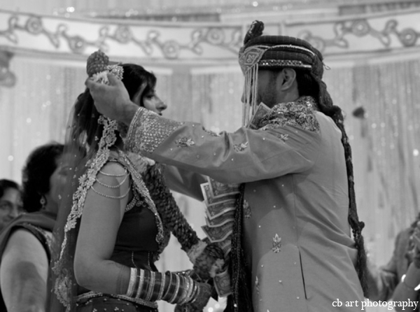Indian wedding ceremony tradition photography