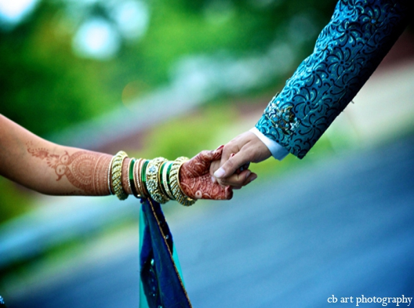 ... accessories for groom. kirpan aerial photography aisle for indian