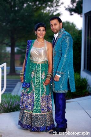 bride groom dresses indian wedding | Wedding