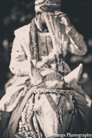 Baraat,Photography,traditional indian wedding,indian wedding traditions,Banga Photography