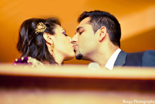 Indian wedding photography in Toronto, Ontario Indian Wedding by Banga Photography