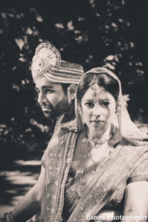Indian wedding photos brides grooms in Toronto, Ontario Indian Wedding by Banga Photography