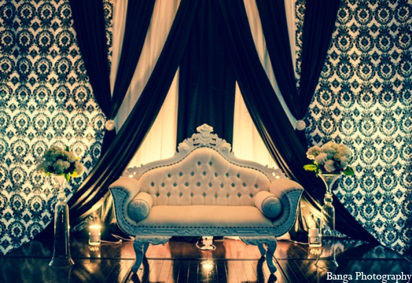 Floral & Decor,Lighting,Photography,Venues,indian wedding decor,indian wedding decorations,Banga Photography