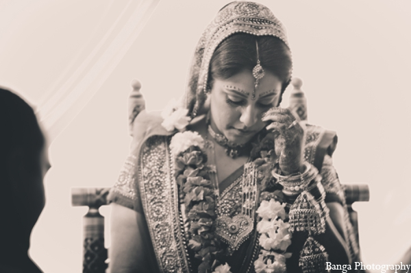 Indian wedding traditional rituals customs in Toronto, Ontario Indian Wedding by Banga Photography