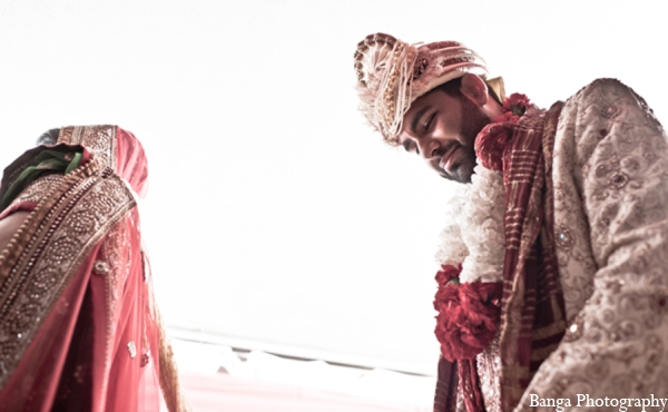 Indian wedding traditions customs rites in Toronto, Ontario Indian Wedding by Banga Photography