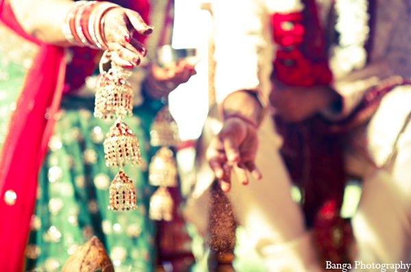 Traditional indian wedding customs in Toronto, Ontario Indian Wedding by Banga Photography