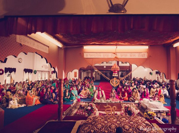 indian wedding ceremony,indian wedding pictures