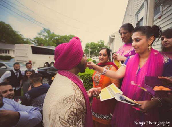 featured indian weddings,indian wedding pictures