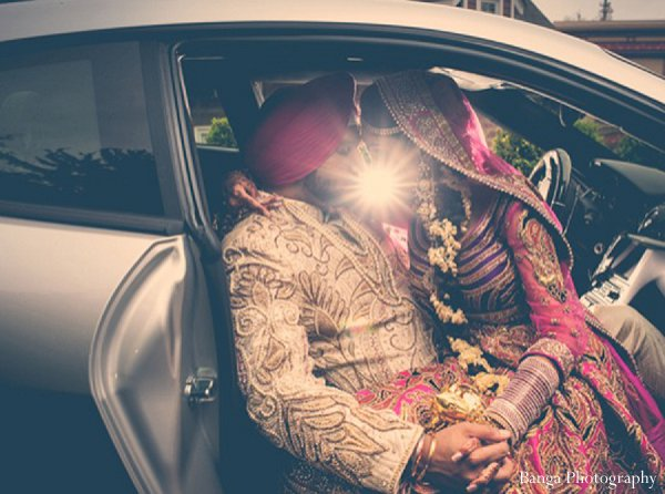 indian bride,images of brides and grooms