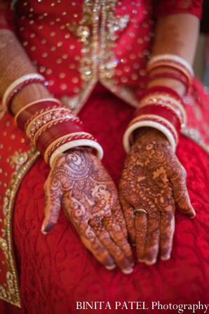 Featured Indian Weddings,red,gold,white,Mehndi Artists,indian wedding jewelry,indian bridal jewelry,indian bride jewelry,traditional bridal mehndi,bridal mehndi,indian fusion wedding,indian bridal mehndi,BINITA PATEL Photography,bridal mehndi designs,hindu wedding customs,sikh wedding,Hindu Sikh Wedding,sikh hindu fusion wedding,sikh hindu wedding,hindu sikh fusion wedding,hindu wedding,sikh wedding traditons,sikh wedding customs,sikh wedding traditions and customs,hindu wedding traditions,mehndi designs,indian bride mehndi