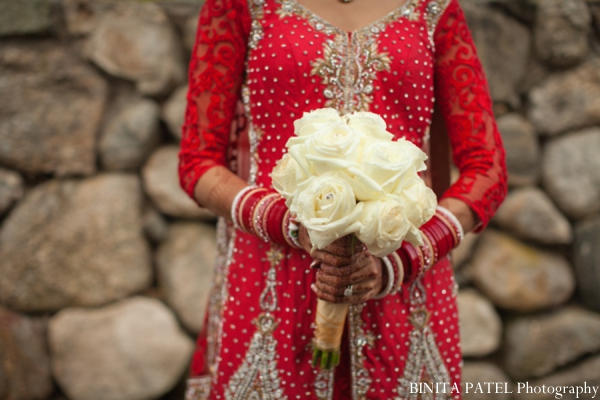 red,gold,white,bridal fashions,portraits,bridal bouquet,indian wedding clothing,indian bride and groom,indian bride groom,photos of brides and grooms,images of brides and grooms,indian bride grooms,indian wedding wear,indian wedding outfits,indian wedding outfits for brides,indian wedding clothes,indian bridal clothing,indian bridal clothes,indian bride clothes,BINITA PATEL Photography