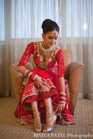 red,gold,white,bridal fashions,portraits,indian wedding clothing,indian bride and groom,indian bride groom,photos of brides and grooms,images of brides and grooms,indian bride grooms,indian wedding wear,indian wedding outfits,indian wedding outfits for brides,indian wedding clothes,indian bridal clothing,indian bridal clothes,indian bride clothes,BINITA PATEL Photography