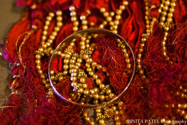 Indian wedding groom accessories in Woburn, MA Indian Fusion Wedding by Binita Patel Photography