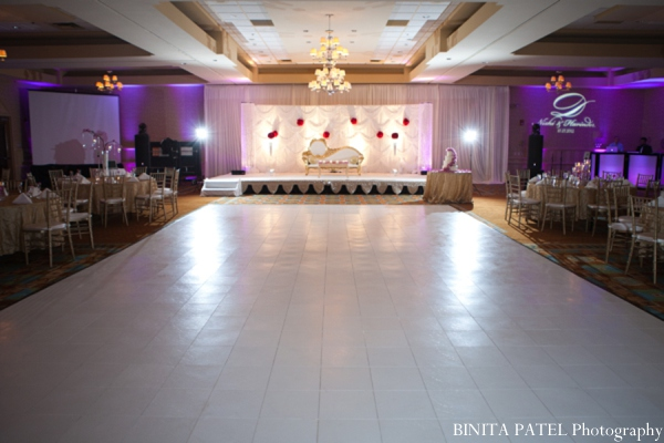 purple,white,Floral & Decor,Lighting,Planning & Design,Venues,indian wedding decor,indian wedding decorations,BINITA PATEL Photography,indian wedding planners,indian wedding planner,HinduSikhWedding