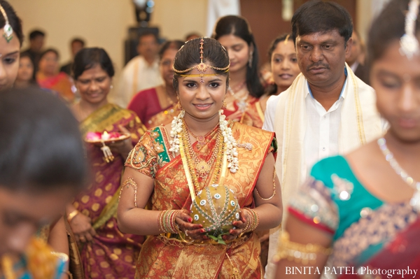 indian wedding traditional ceremony customs