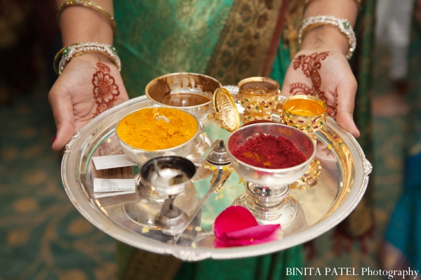 ceremony,ceremonial items,BINITA PATEL Photography,indian wedding items,traditional items at an indian ceremony