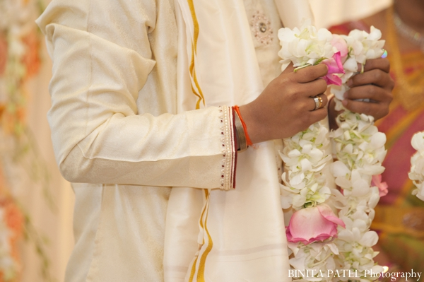 white,ceremony,indian wedding ceremony,traditional customs and rituals,indian wedding rituals,BINITA PATEL Photography,wedding ceremony traditions