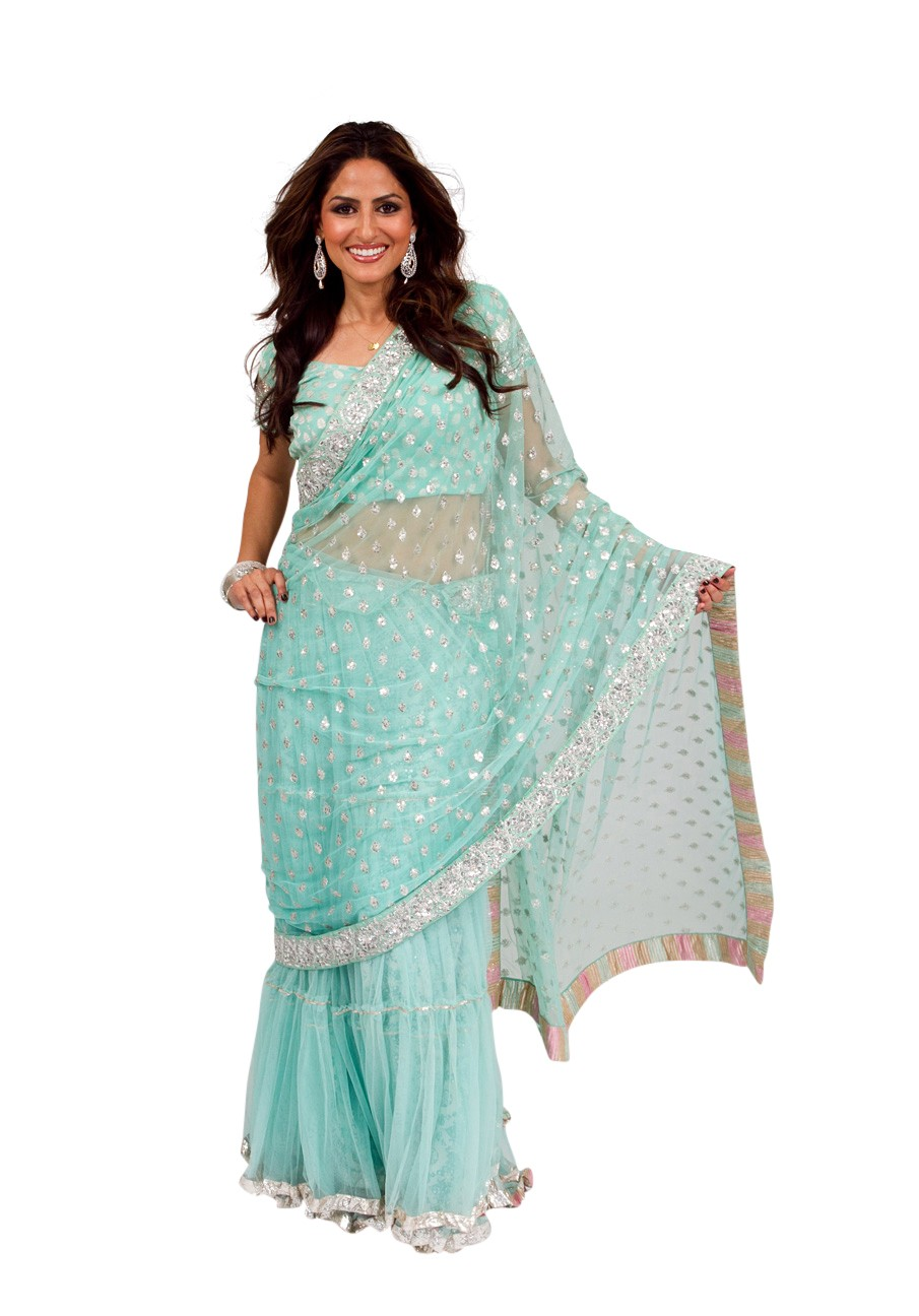 Exclusive-collection-zephyr-saree