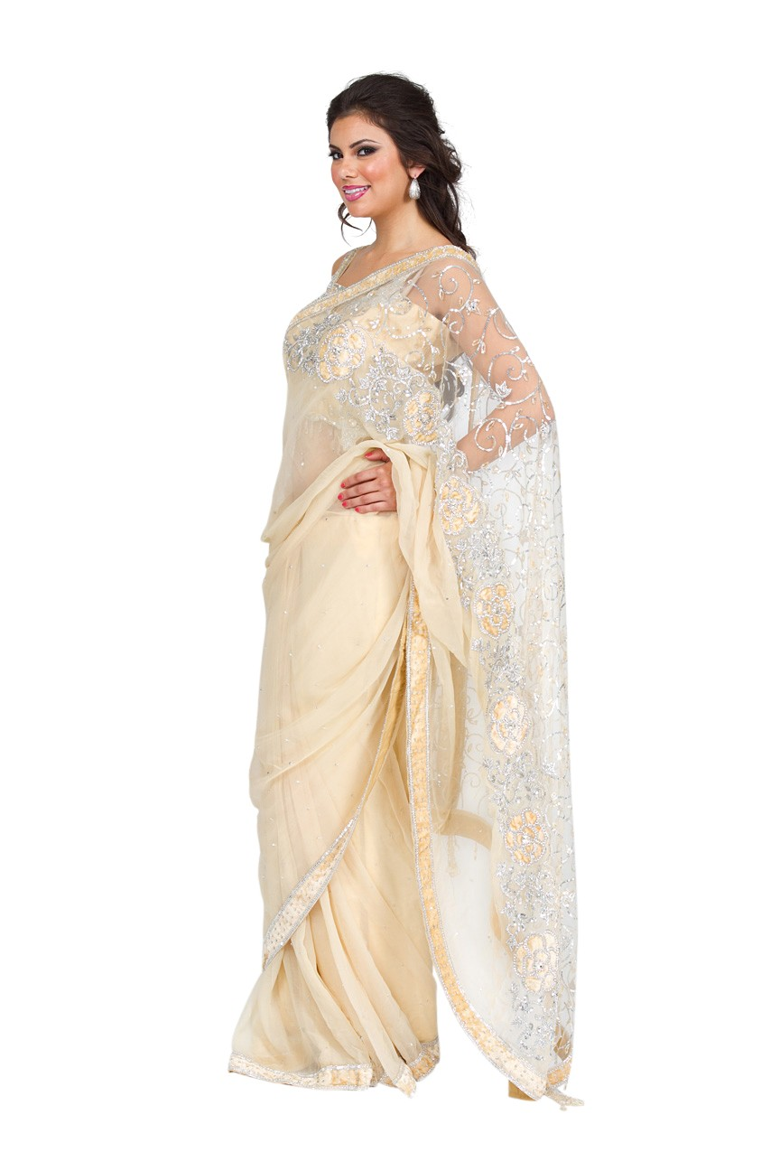 Magnolias-forever-fancy-saree