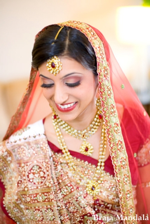 indian weddings,gold indian wedding jewelry,indian bridal fashions,indian wedding photographer,indian bride,indian bridal lengha,indian bridal jewelry,indian wedding jewelry,traditional indian wedding dress,indian wedding lengha