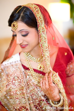 indian weddings,gold indian wedding jewelry,indian wedding photographer,indian bride,indian bridal lengha,indian bridal jewelry,indian wedding jewelry,traditional indian wedding dress,indian wedding lengha